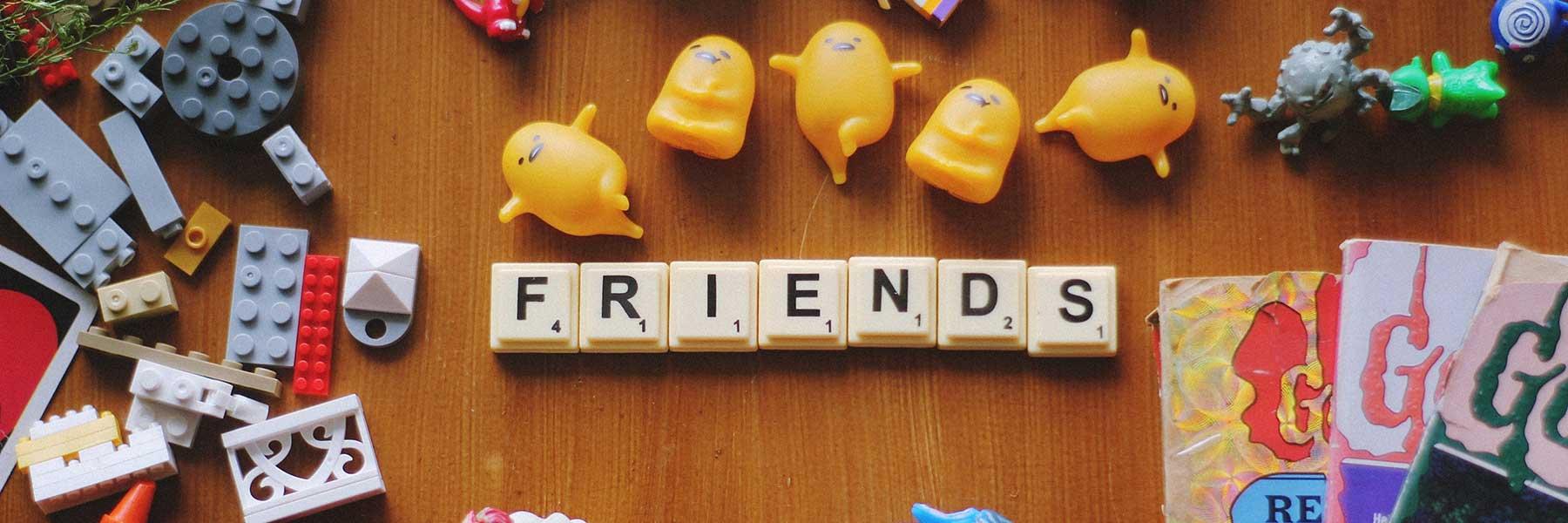 scrabbleFriends